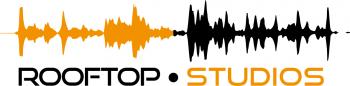 rooftop-studios-logo-2